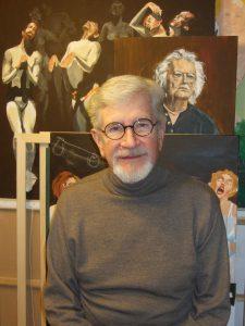 Hans-Jürgen Schreckling